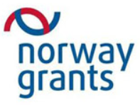 norway grants_0.PNG